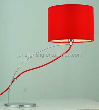 Modern Design Touch Dimmer Switch Beside Table Lamp Desk Lamp Buy