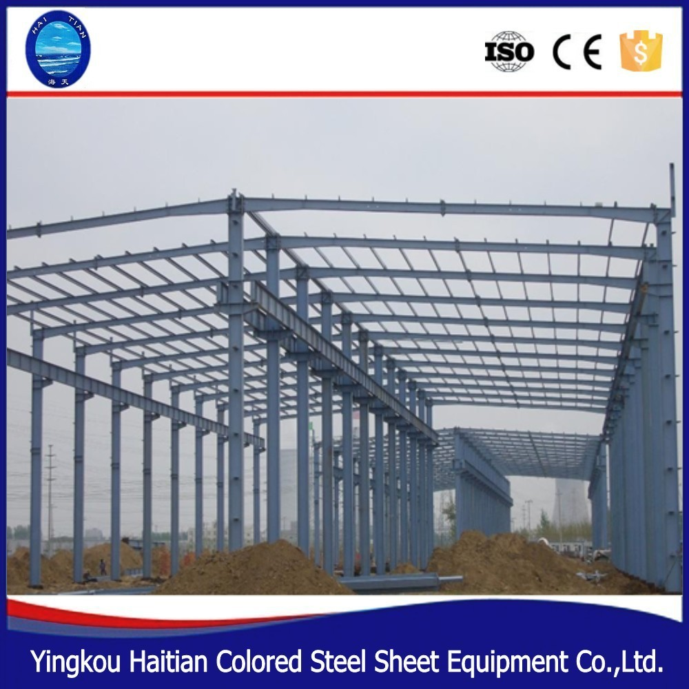 Galvanized Purlin Z Steel Beam Z Section Steel For ...