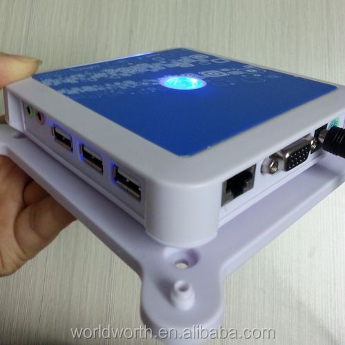 DRIVER FOR NC120 THIN CLIENT