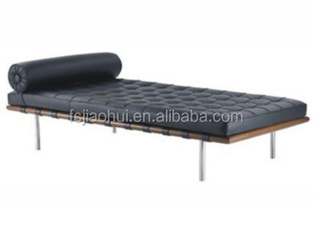 Barcelona Daybed Bedroom Set Turkish Style Furniture Wholesale