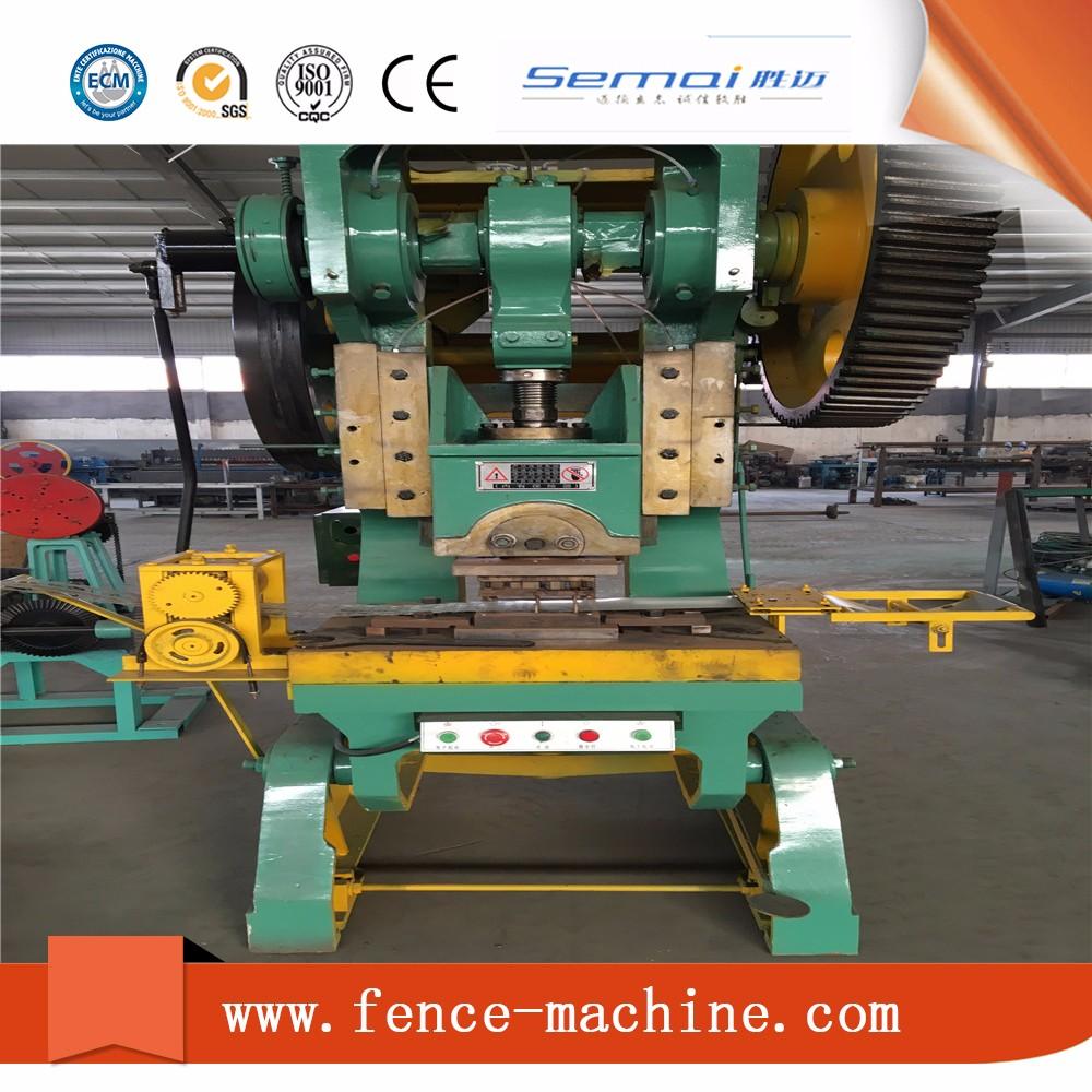 Finden Sie Hohe Qualität Draht Pressmaschine Hersteller und Draht ...