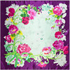 /product-detail/custom-scarf-printing-services-hair-scarf-custom-silk-scarf-60633752103.html