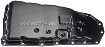 cvt automatic auto trans oil pan 5189837aa 5191890aa for dodge caliber pm 2007 2012 jeep compass. Black Bedroom Furniture Sets. Home Design Ideas