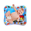 Kids Water Mat