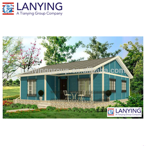 low cost farm housing plan prefab house kits