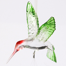 Hummingbird Gifts, Hummingbird Gifts Suppliers and Manufacturers at Alibaba.com