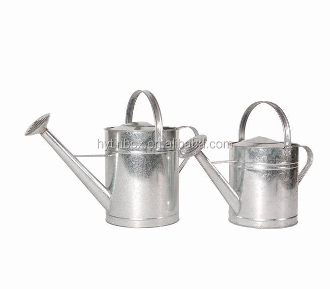 Info 2 Gallons Watering Cans Travelbon.us