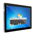 42/46/47 inch industrial touch panel computer cpu intel core i7 all in one pc mini pc