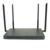 Best mt7600 wifi v.35 router with 256MB ram