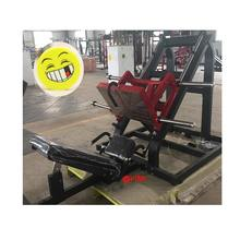 Commerciale Verticale Usato Vendita Hack Squat Precor 45 Gradi <span class=keywords><strong>Leg</strong></span> <span class=keywords><strong>Press</strong></span> <span class=keywords><strong>Macchina</strong></span>