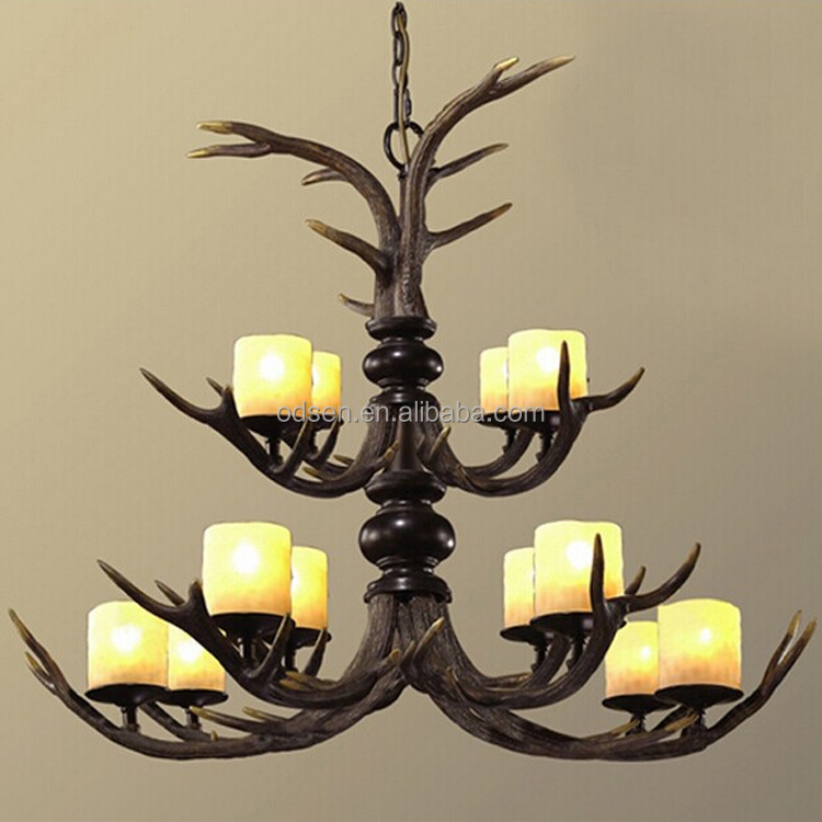 Resin antler chandelier resin antler chandelier suppliers and resin antler chandelier resin antler chandelier suppliers and manufacturers at alibaba aloadofball Choice Image