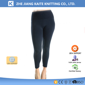 KT-0684 leggings lot
