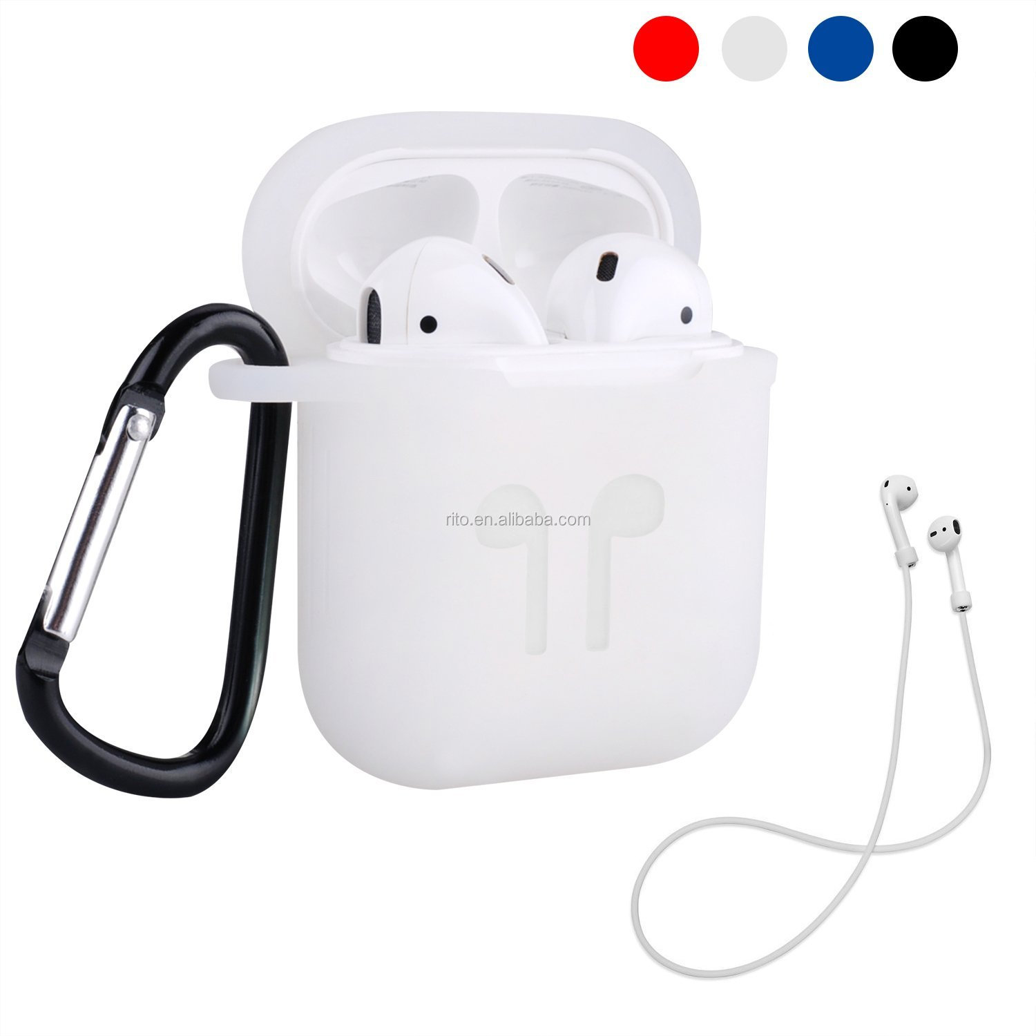 airpods cover (8).jpg