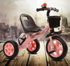 baby tricycle kids electric car motorcycle baby swing car/baby toys tricycle/baby swing car in India price
