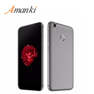 New Products!RAM 2GB ROM 16GB 8MP Camera Fingerprint Android 4G China Smartphone 4G Latest Mobile Phone
