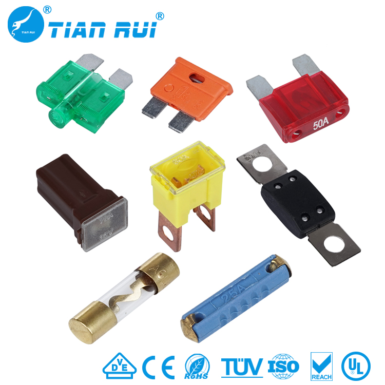 Automotive mta fuse mta 32v auto fuse, mta 32v auto fuse suppliers and manufacturers mta fuse block at n-0.co