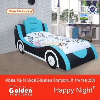 Alibaba Furniture Cafe Kids Bedroom Furniture
