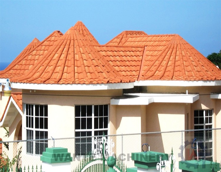 Wholesale Kerala Solar Roof Tiles China Supplier Buy