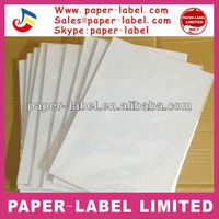 High Quality 70//75/80g Paper A4