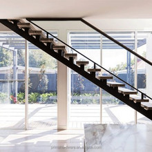 Charming Metal Staircase Cost, Metal Staircase Cost Suppliers And Manufacturers At  Alibaba.com