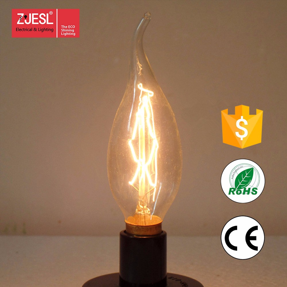 High temperature incandescent light bulbs high temperature high temperature incandescent light bulbs high temperature incandescent light bulbs suppliers and manufacturers at alibaba arubaitofo Image collections