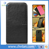Flip Cover Leather Case with Stand Holder Credit Card Pouch Money Slots for Samsung Galaxy S5