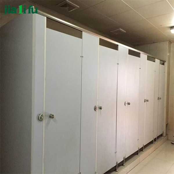commercial partition wall commercial partition wall suppliers and at alibabacom