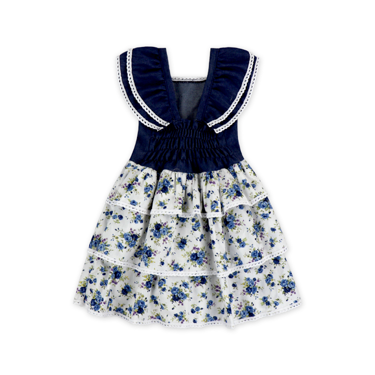 गर्म बिक्री व्याकुल पैंट बच्चों ठोस रंग व्याकुल लेगिंग थोक थोक बच्चे लड़की व्याकुल पैंट