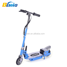 Cheap Folding 2 wheel standing electric scooter for adults