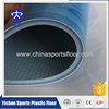 /product-detail/attractive-high-quality-pvc-sports-wood-basketball-flooring-for-basketball-court-in-china-hot-sale-2018963799.html