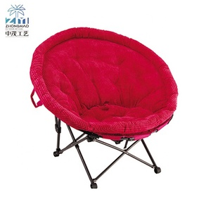 Strange Saucer Chair Cover Saucer Chair Cover Suppliers And Forskolin Free Trial Chair Design Images Forskolin Free Trialorg