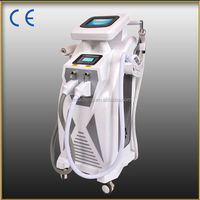 Top sale ipl hair removal/ ipl shr laser/ ipl laser for fast hair removal