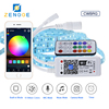 2018 new,Free APP WiFi factory outlet dc12v hot sell led dimmer for outdoor led strips