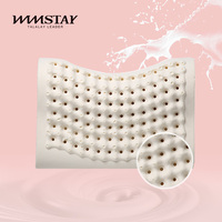 Wholesale health care and neck protection beauty pillow for women