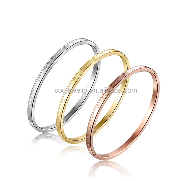 China Ring Set With Chain Wholesale Alibaba