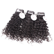 6A 1b color two tone hot sell beijing hair