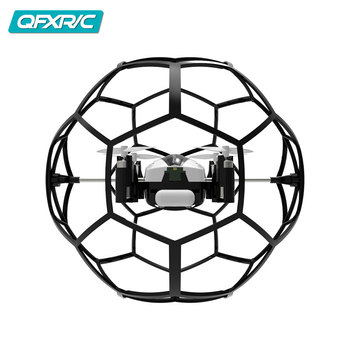 Commander acheter drone guadeloupe et avis prix drone dji phantom 3 advanced