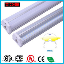 us market new project epis 110 voltage T5 LED tube 1200mm 30w 1ft 2ft 3ft 4ft 5ft 6ft 8ft