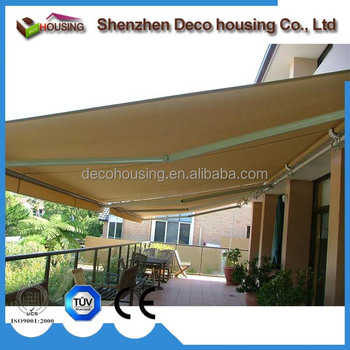 Cheap Awnings Second Hand Awnings Used Awnings For Sale Buy Used