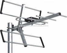 Vendita calda hdtv antena <span class=keywords><strong>antenna</strong></span> esterna tv <span class=keywords><strong>digitale</strong></span>. HD-05BHA1 <span class=keywords><strong>antenna</strong></span> TV