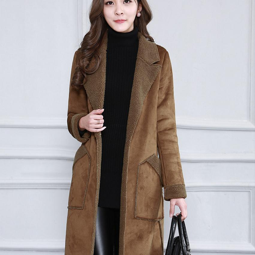 Free shipping and returns on Women's Shearling Coats, Jackets & Blazers at bestyload7od.cf