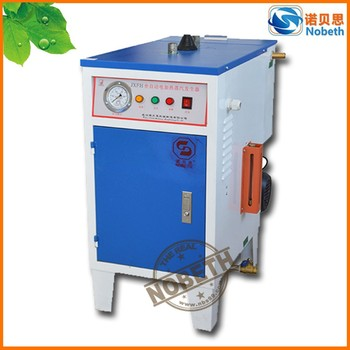 Steam Iron Boilers Manufacturers Industrial For Dry Cleaners - Buy ...