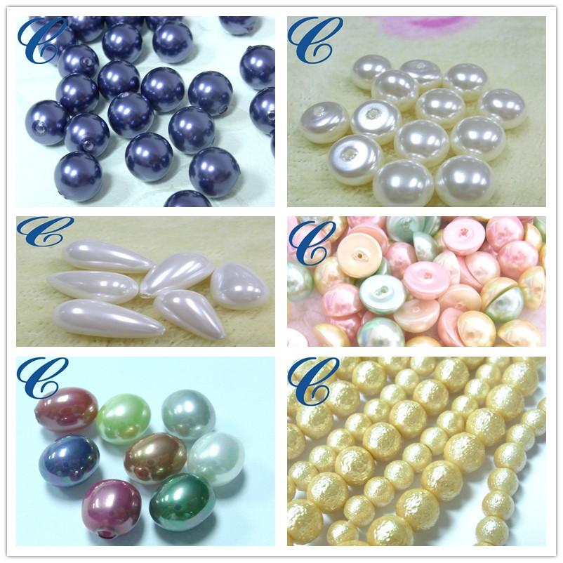 Metal perlas grande agujero perlas tubo 8x9mm para cintas 5,5mm 10//20 trozo serajosy