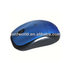 computer accessory mouse 216 wireless 10m distance optical mouse