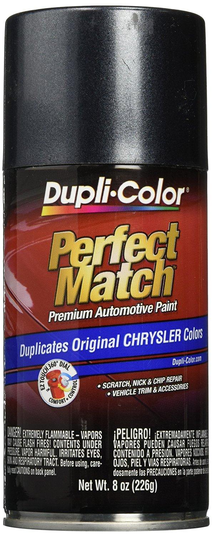 Dupli-Color BCC0414 Exact Match Touch-Up Paint - 8 fl. oz.