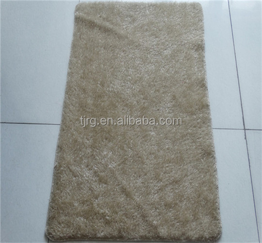 plain weave wall to wall rug