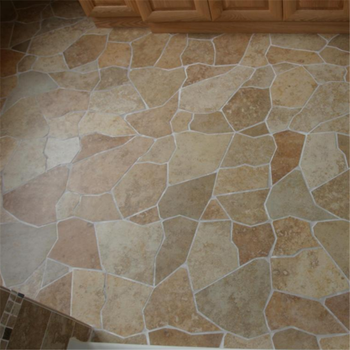 13 Inch Discontinued Ceramic Floor Tile Daltile For Prefab Huis Suriname