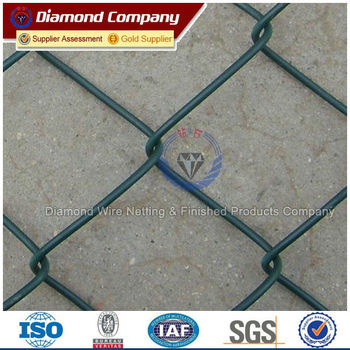 Chain Link Fence Weight/8 Gauge Chain Link Fence/9 Gauge Chain ...