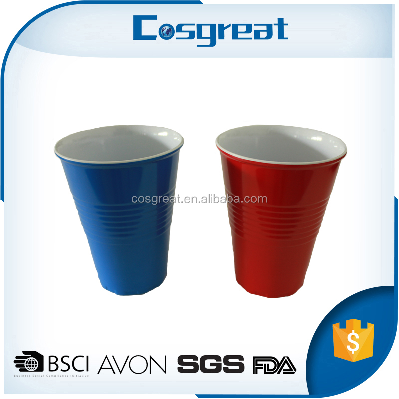 Promotional price wholesale home using melamine 30 oz tumbler lid with great price