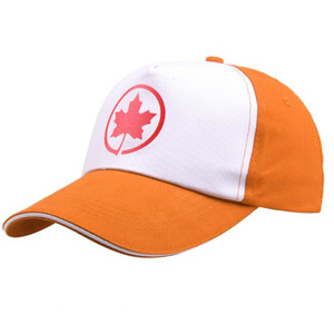 Wholesale Hats Canada 696426fbc62e